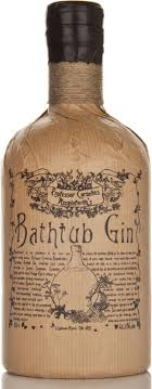 bathtub gin picks up a master medal at the gin masters 2015
