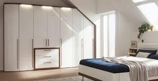 Nolte Bedroom Furniture Nolte Moebel Bedroom Furniture Fitted Wardrobes Michael O