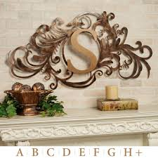 Positive Energy Home Decor by Tapestry Wall Hangings Target Top 10 Places To Shop For