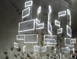 lighting designer johanna grawunder brilliantly bridges and