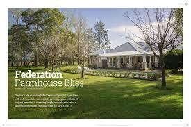 100 80 yard home design signature design by ashley b150 80