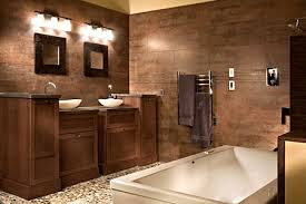 How To Renovate Your Home Home Decorating Magazines How To Renovate Your Bathroom For A
