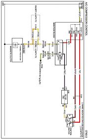 copeland condenser schematic wiring diagram simonand