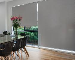 Blinds Awnings Franklyn Blinds Awnings Security In Rochedale Brisbane Qld