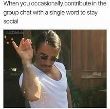 Group Photo Meme - 36 salt guy saltbae memes turkish salt bae sprinkling salt on