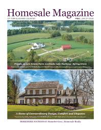 york magazine january 2017 issue by homesale realty issuu
