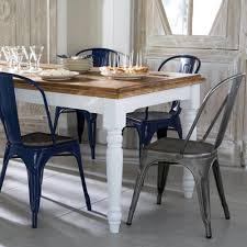 Tolix Dining Chairs The Tolix A Chair These Are My Obsessions