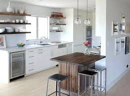kitchen island breakfast table small kitchen island breakfast bar kitchen layout with small
