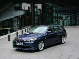 2005 bmw 530d touring image collections cars wallpaper free