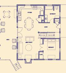 Vacation House Floor Plans 100 Small Vacation Home Floor Plans 193 Best Cute Cottages