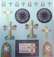 confirmation party supplies sacramental party decorations balloons