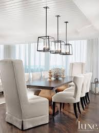 light over dining room table love the light over the dining room best 25 dining table lighting ideas on pinterest dining