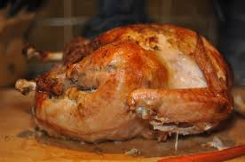 safety tips for thanksgiving keep your thanksgiving meal safe north carolina cooperative