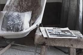 chambre d hote alpes le du naoc maison d hôtes de charme entre cabris et grasse