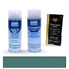 cheap martin senour paint color chart find martin senour paint