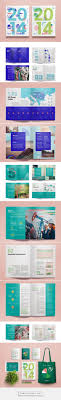 back office layout design behance 1473 best graphic design layout images on pinterest page layout