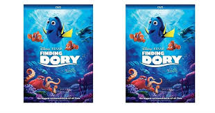 target finding dory dvd black friday what get paid to buy finding dory on dvd