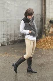 womens boots york stylish and warm the ariat stanton h20 on ruthy at discovery