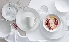 dining u0026 tableware kmart