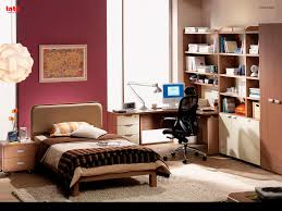 Colorful Bedroom Design by Colorful Bedroom Interior Design Bedroom Design Ideas Bedroom