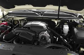 used lexus suv dayton ohio gmc yukon denali in ohio for sale used cars on buysellsearch