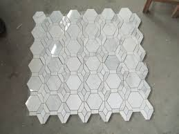 image result for patterned bathroom floor tile that looks good
