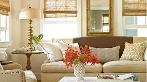 styles of furniture for home interiors key west style interiors and homes coastal living