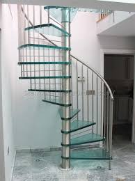 black metal spiral staircase 4 best staircase ideas design