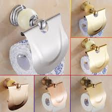 Gold And Silver Bathroom Accessories Compare Prices On Bath Accessories Gold Online Shopping Buy Low