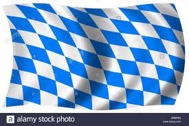 Blue White And Black Flag Bavaria Flag Stock Photos U0026 Bavaria Flag Stock Images Alamy