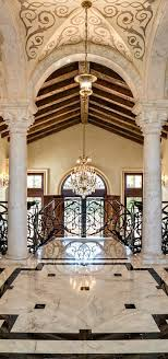 design a mansion best 25 mansion designs ideas on villa villas and