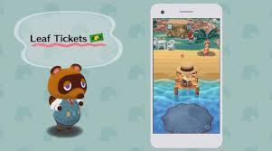 Animal Crossing Memes - animal crossing mobile game turns tom nook into a meme game rant