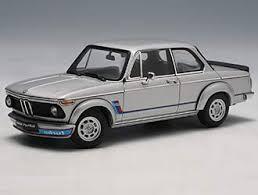 bmw 2002 model car autoart 1 43 bmw 2002 diecast model car 50501
