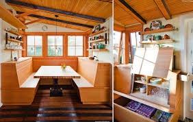 ideas for dining room 32 dining room storage ideas decoholic