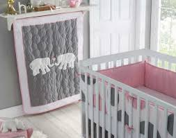 Grey And White Crib Bedding Cribs Crib Bedding Sets Zebra Amazing White Crib Bedding