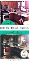 47 best nuvo cabinet paint images on pinterest countertop paint