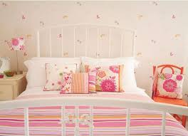 26 best our childrens fabric and wallpaper collections images on