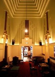 Art Deco Interior Designs 67 Best Art Deco Images On Pinterest Art Deco Interiors Art
