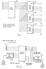 patent ep0338768b1 automatic bowling lane system google patents