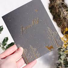 joyeux noel christmas cards letterpress greeting card letterpress christmas card