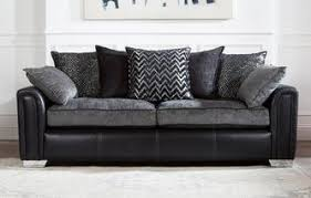 Leather Sofa Company Cardiff Fabric Sofas That Are For Your Home Dfs