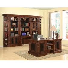 Moving Bookshelves Oversized Bookcases You U0027ll Love Wayfair