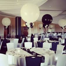 36 inch balloons 90cm 36inch large party balloons claremont newlands gumtree