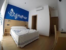 chambres d hotes madrid chambres d hôtes hostal carracedo chambres d hôtes madrid