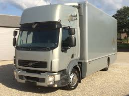 commercial truck for sale volvo volvo fl 280 u2013 automobili image idea