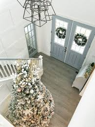 interior for home home bunch interior design ideas