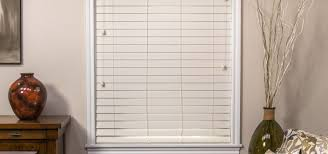 Outdoor Roll Up Shades Lowes by Interior Interesting Plantation Blinds Lowes For Captivating