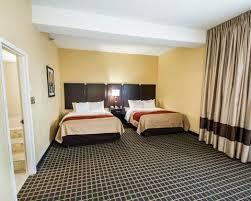 Comfort Suites Miami Springs Clarion Inn U0026 Suites Miami Airport Miami Fl Hotel