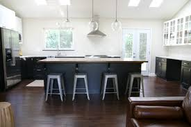 kitchen paint colors white cabinets black countertops the best