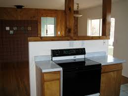 kitchen remodel estimate eastvale corona remodeling experts